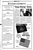 SLCC Student Newspapers 2017-11-08