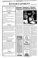 SLCC Student Newspapers 2017-11-29