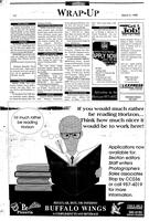 SLCC Student Newspapers 2017-12-06