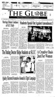 SLCC Student Newspapers 2004-10-28