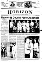 SLCC Student Newspapers 1998-04-07