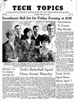 SLCC Student Newspapers 1966-02-08