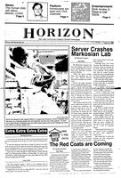 SLCC Student Newspapers 1998-04-14