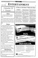 SLCC Student Newspapers 2018-02-14