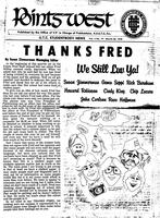 SLCC Student Newspapers 1978-03-28