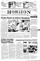 SLCC Student Newspapers 1998-04-21