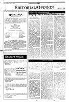 SLCC Student Newspapers 2018-02-28