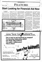 SLCC Student Newspapers 2018-03-07