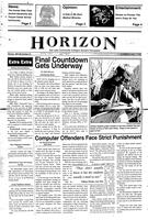 SLCC Student Newspapers 1998-05-05