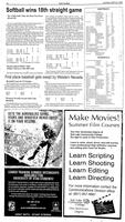 SLCC Student Newspapers 1981-10-01