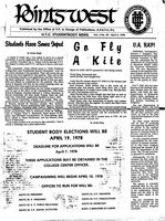 SLCC Student Newspapers 1978-04-04