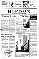 SLCC Student Newspapers 1998-09-08
