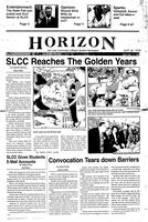 SLCC Student Newspapers 1998-09-22