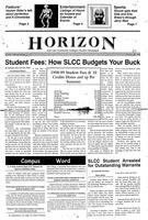 SLCC Student Newspapers 2018-09-26