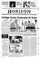 SLCC Student Newspapers 1999-01-26