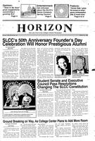 SLCC Student Newspapers 1999-03-30
