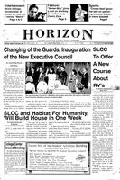 SLCC Student Newspapers 1999-04-06