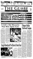 SLCC Student Newspapers 1968-10-16