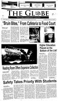 SLCC Student Newspapers 2005-02-15