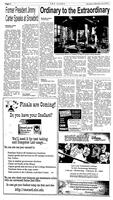 SLCC Student Newspapers 1982-02-18