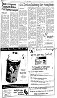 SLCC Student Newspapers 1982-03-11