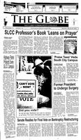 SLCC Student Newspapers 2005-03-10