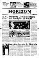SLCC Student Newspapers 1999-04-20