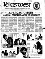 SLCC Student Newspapers 1978-05-30