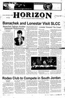 SLCC Student Newspapers 1999-10-12