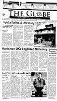SLCC Student Newspapers 1982-04-01