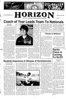 SLCC Student Newspapers 1999-11-30