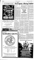 SLCC Student Newspapers 1982-04-08