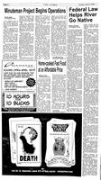 SLCC Student Newspapers 1982-04-15