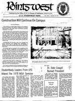 SLCC Student Newspapers 1978-10-24