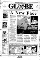 SLCC Student Newspapers 2001-11-12