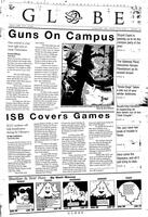 SLCC Student Newspapers 2002-01-28