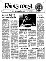 SLCC Student Newspapers 1978-11-14