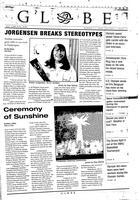 SLCC Student Newspapers 2002-03-11