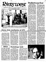 SLCC Student Newspapers 1978-11-21