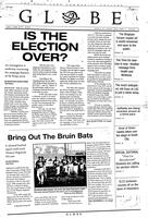 SLCC Student Newspapers 2002-04-08