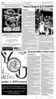 SLCC Student Newspapers 1982-09-27