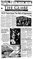 SLCC Student Newspapers 2005-04-14
