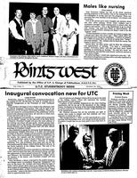 SLCC Student Newspapers 1979-01-16