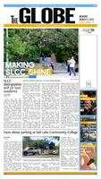 SLCC Student Newspapers 2011-08-01