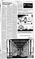 SLCC Student Newspapers 1982-11-05