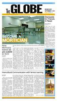 SLCC Student Newspapers 2011-09-07