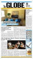 SLCC Student Newspapers 2012-06-13