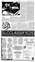 SLCC Student Newspapers 1982-12-03