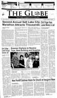 SLCC Student Newspapers 1982-12-10