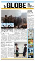 SLCC Student Newspapers 2012-09-12